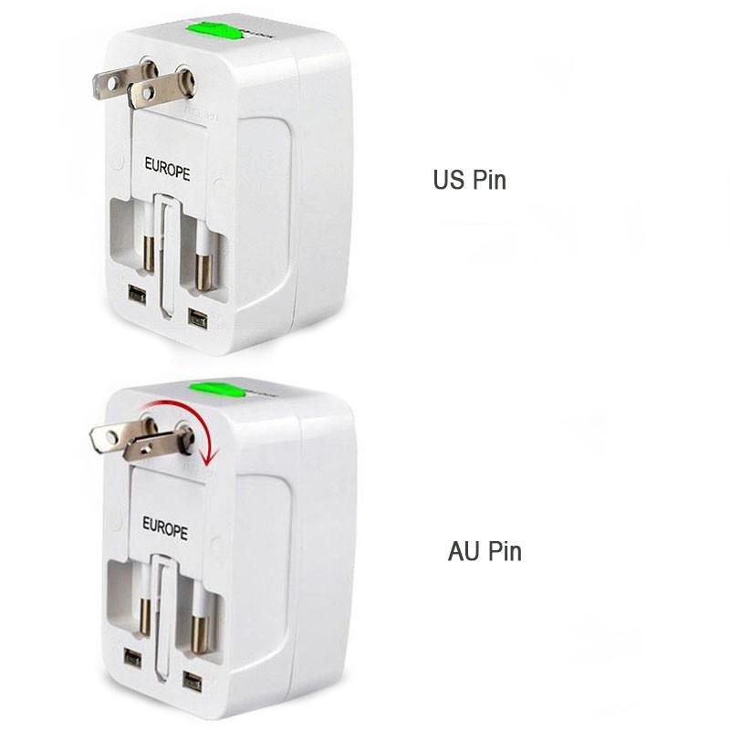 international adapter (8)