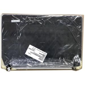HW15FHD101-03 CB156HTF01 LCD S