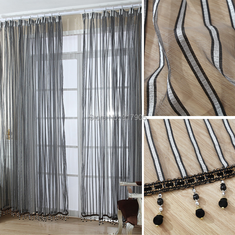 silver curtains pair white ready made and tuscany lined voile fully