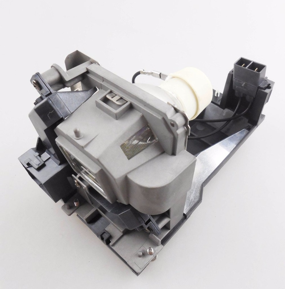 NP28LP / 100013541  Replacement Projector Lamp with Housing  for  NEC M302WS / M322W / M322X nec m322w