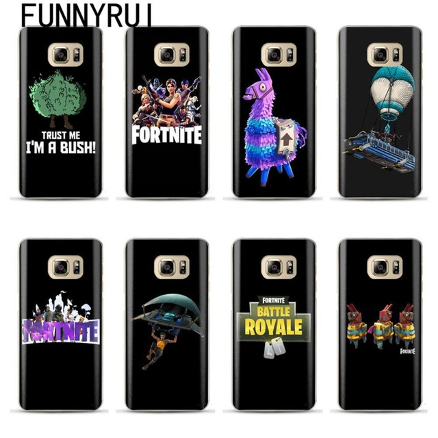 carcasa samsung galaxy j5 fortnite