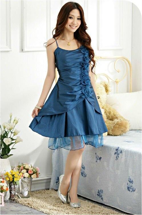 Fyclothes Fashion Store FY1179 2017 hot girl graduation vestidos spaghetti strap women prom gown plus size dress evening party dresses S/M/L/XL/2XL/3XL