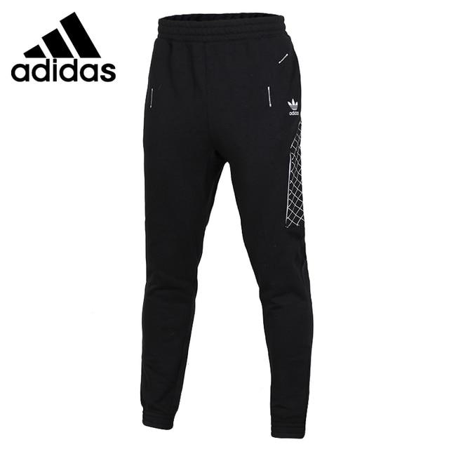 8ff7fceb0 Original New Arrival 2018 Adidas Originals D TRACK PANTS Men's Pants  Sportswear