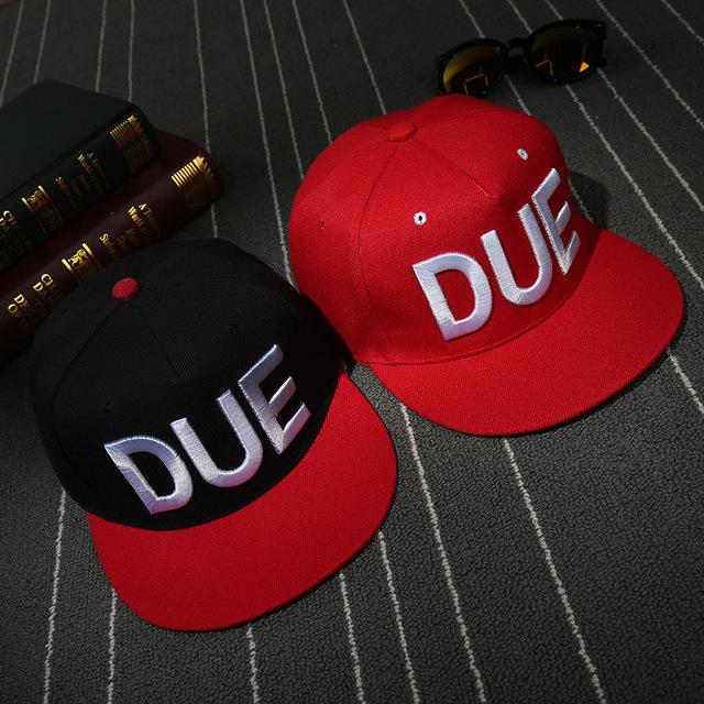 Begocool quente bonés de Beisebol carta drake snapback chapéu para mulheres dos homens ajustável marca gorras hip hop COOL-005
