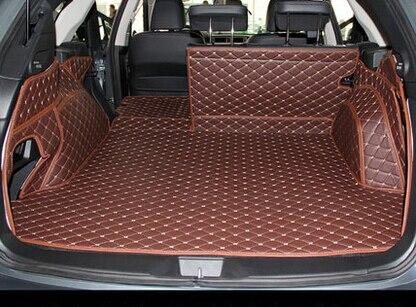 Subaru Outback Floor Mats 2017 Floor Matttroy