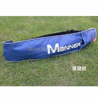 Manner new automatic / manual inflatable life saving inflatable belt belt QP0002