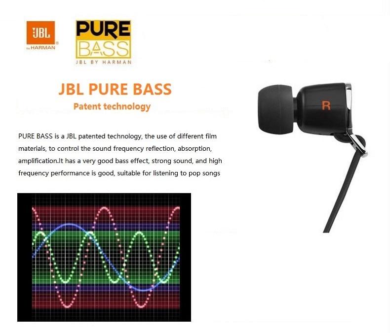 New Original JBL J33a Fashion Best Bass Stereo Earphone New  JBL J33a Fashion Best Bass Stereo Earphone HTB1GFvCPpXXXXXlXFXXq6xXFXXXH