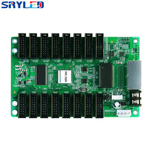 Popular Led Video Control Card Hub75-Buy Cheap Led Video Control