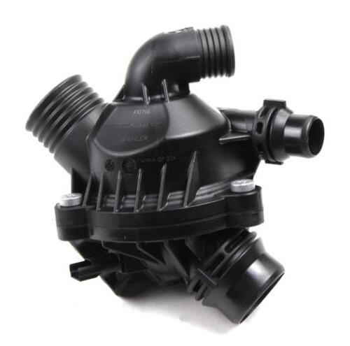 Car Engine Parts Auto Thermostat For BMW  11537601158 jiangdong engine parts for tractor the set of fuel pump repair kit for engine jd495