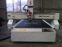 1325 cnc machine/cnc milling machine for steel/hobby cnc machine/router for wood