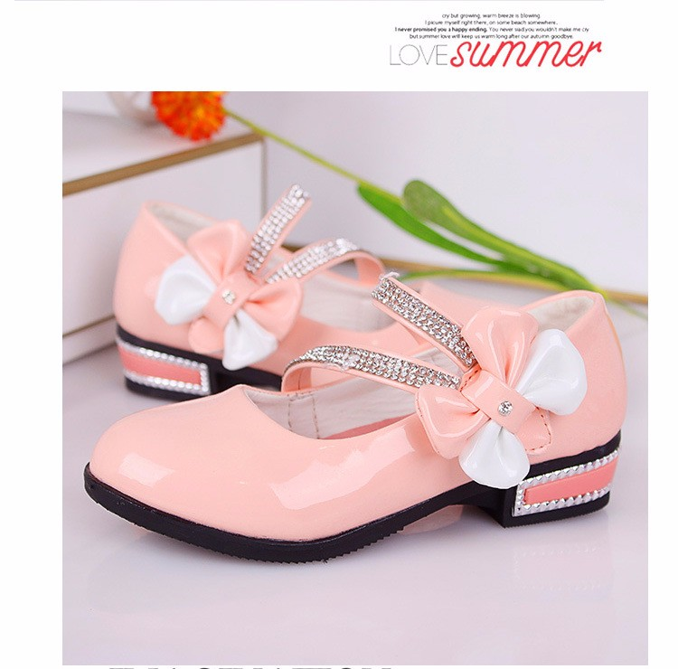 x12 teenage girls shoes