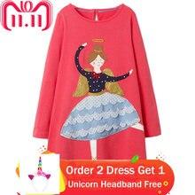 19b588cb8649a Dresses Christmas Children Promotion-Shop for Promotional Dresses ...