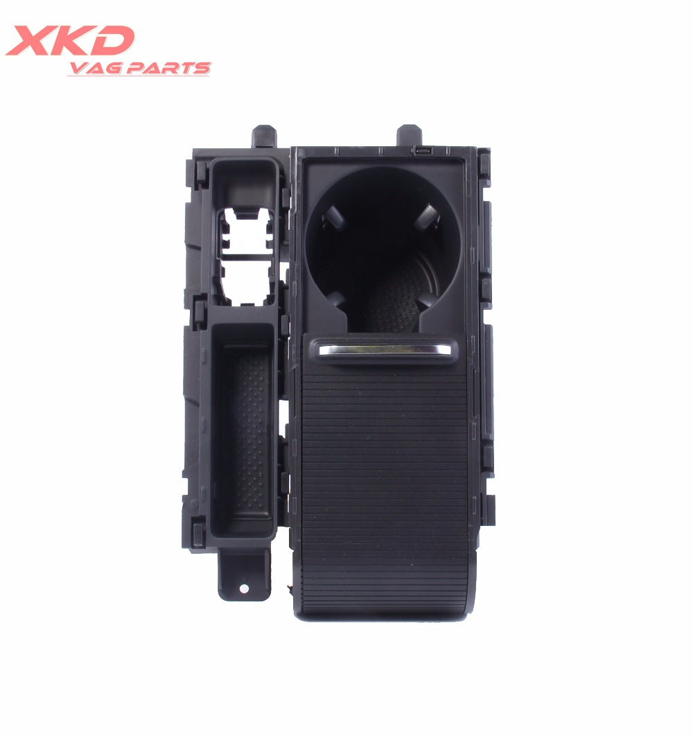 Truck Parts Car Interface Signal Accessories Interior HC3Z 19A387 B Auto Electronic Lightweight Durable Module For