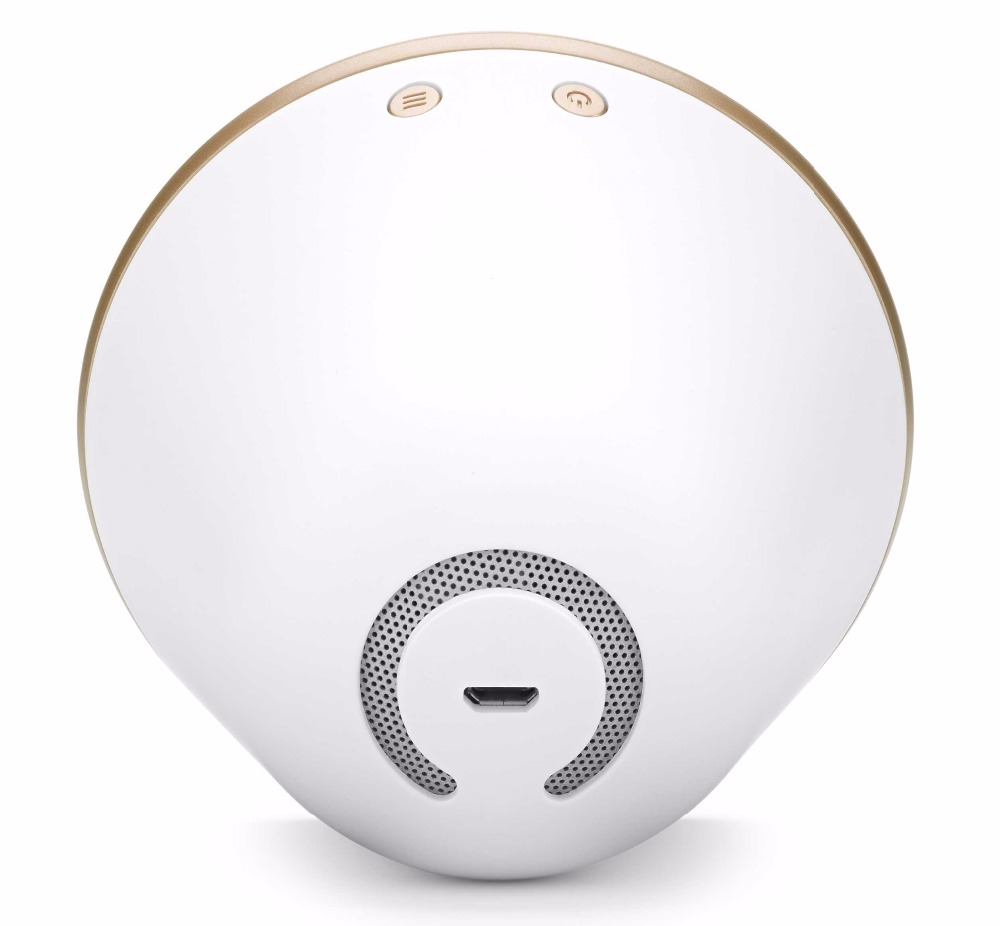 Novo lasersko jaje 2+, Smart Air Quality Monitor, lasersko jaje, vrlo - Zdravstvena zaštita - Foto 5