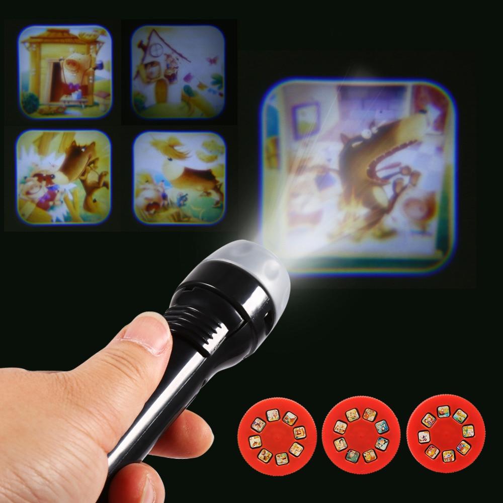 светодиодные игрушки; проектор ребенка ; проектор игрушка; проектор для детей;