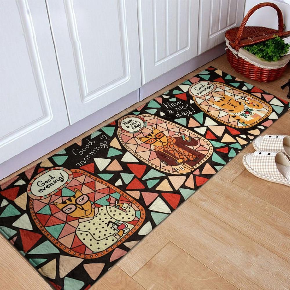 küche teppich läufer werbeaktion-shop für werbeaktion