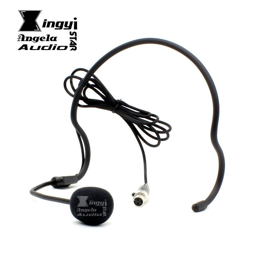 xlr microphone wiring diagram facbooik com Microphone Jack Wiring Diagram mic jack wiring diagram on mic images microphone jack wiring diagram