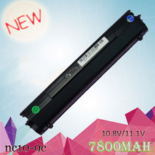 ApexWay Аккумулятор для ноутбука samsung AA-PB6NC6E AA-PB6NC6W AA-PB6NC6W/E AA-PB6NC6W/US AA-PB8NC6B AA-PB8NC6B/US AA-PB8NC6M