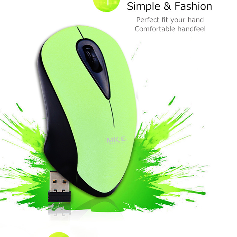 imice USB Wireless mouse imice USB Wireless mouse HTB1GFzjQVXXXXbVaXXXq6xXFXXXN