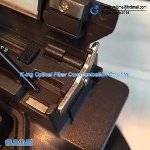 Image 4 - FSM 60S 60R 22s FSM 70S FSM 80S 62s 19s 12s 70R繊維融着接続機ホルダーゴムパッド/ガスケット/ゴムガスケットゴムマット