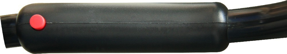 MD-3005II-Hobby-Small-Metal-Detector-Kid-s-Metal-Detector-Metal-Detector-toy (3)
