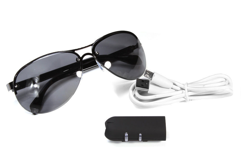 Mini-Camera-HD-Sunglasses-1080P-Glassess-Micro-Video-Camera-Recorder-Secret-DV-Security-Bicycle-Invisible-Fashional (3)
