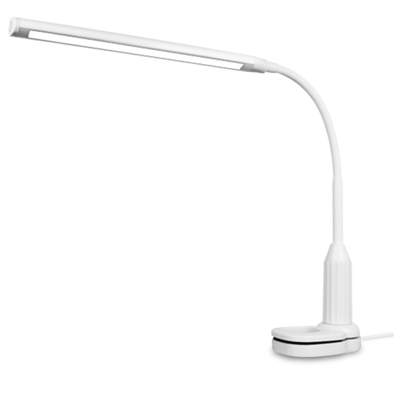 Led Tafellamp Oogbescherming USB Led-lamp Drie niveaus Touch Control - Binnenverlichting
