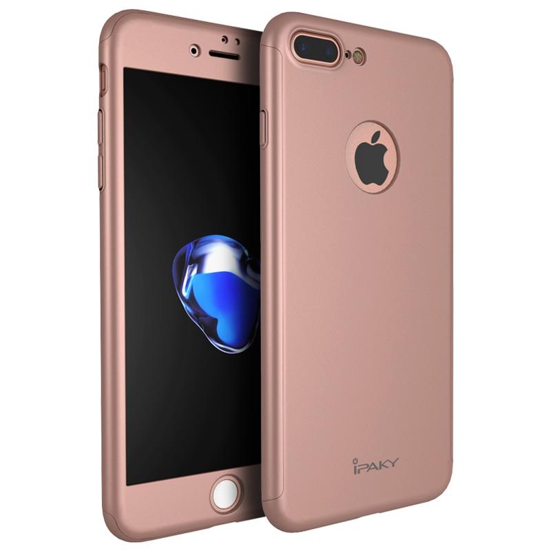 για το iPhone 7 Θήκη Original IPAKY μάρκα πλήρης - Ανταλλακτικά και αξεσουάρ κινητών τηλεφώνων - Φωτογραφία 6