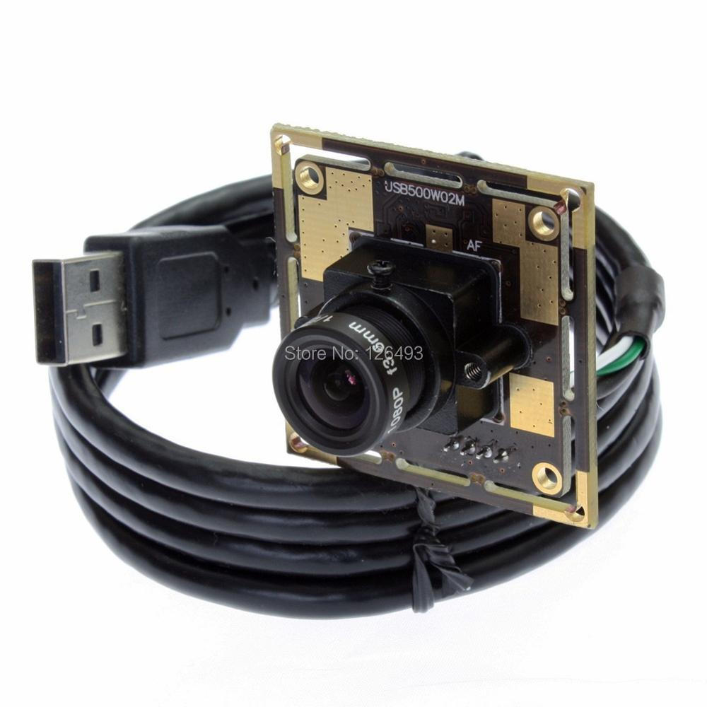 High resolution 2592*1944 CMOS OV5640 MJPEG&YUY2 security usb camera 5mp for android tablet free shipping 5mp 2592 1944 high resolution cmos ov5640 mjpeg