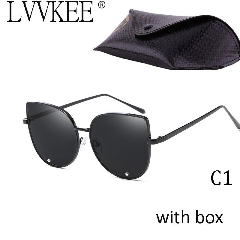 2017 Fashion Transparent Sunglasses Women Brand Designer Rimless Clear Sun glasses Candy Color Integrated Eyewear UV400 58025