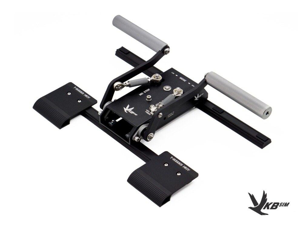 VKBsim-T-Rudder-MkIV-BlackBox.jpg