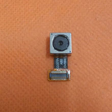 Original Front Camera 13.0MP Module For No.1 X2 X-Men IP68 Q