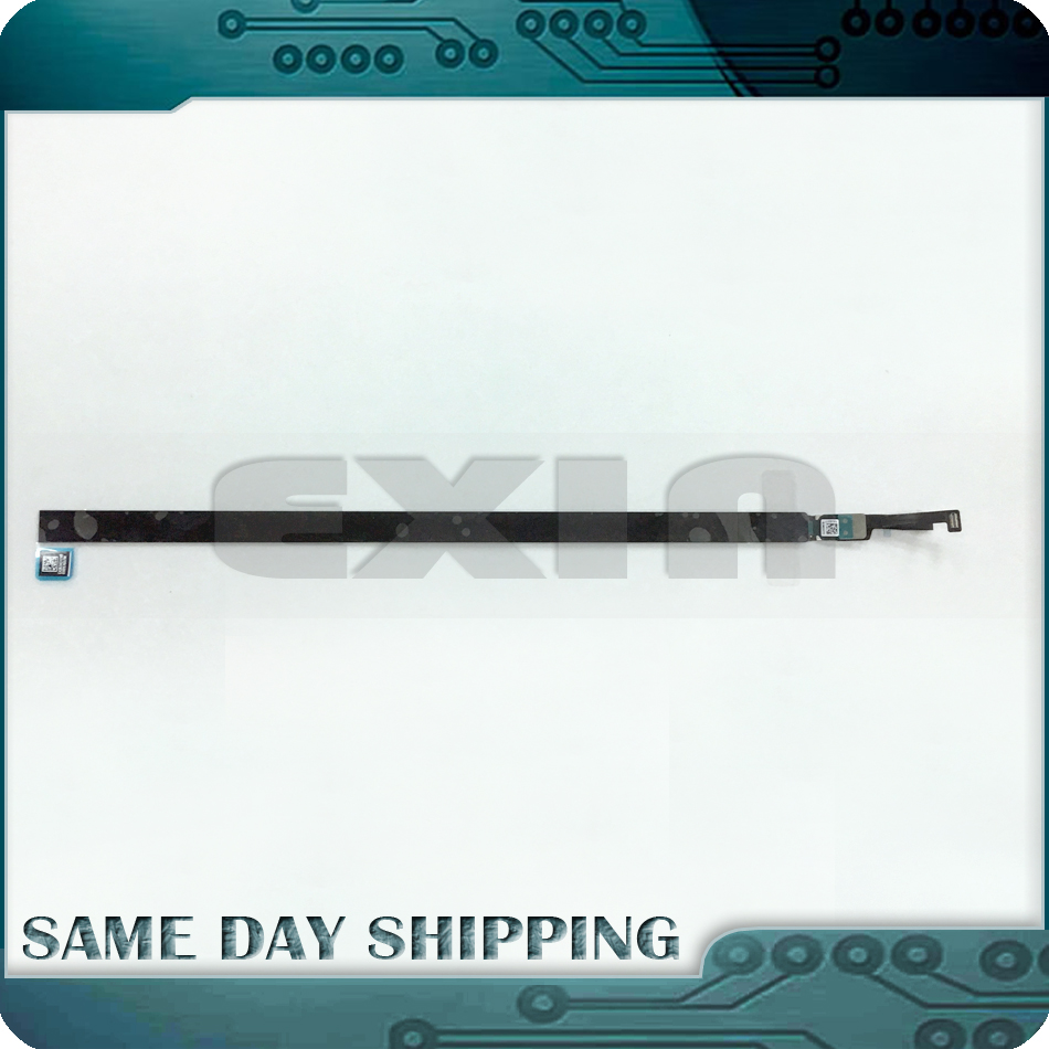 Genuine New 821-00480-04 for Macbook Pro Retina 15