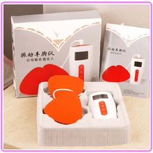 JUMAYO SHOP COLLECTIONS – RADIO FREQUENCY SKIN WRINKLE REMOVER/ BREAST TIGHTENER DEVICE