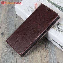 Phone Cases For Lenovo Vibe P2 Cover Luxury Wallet Genuine Leather Business Bag P2a42 Etui Capinha Coque Capa