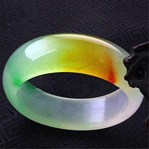 Bracelet Jade Vietnam
