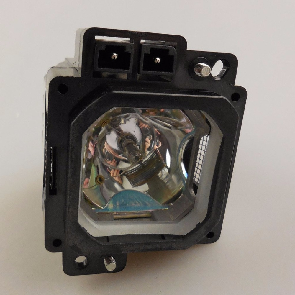 BHL-5010-S Replacement Projector Lamp with Housing for JVC DLA-RS10 / DLA-20U / DLA-HD350 / DLA-HD750 / DLA-RS20 / DLA-HD950