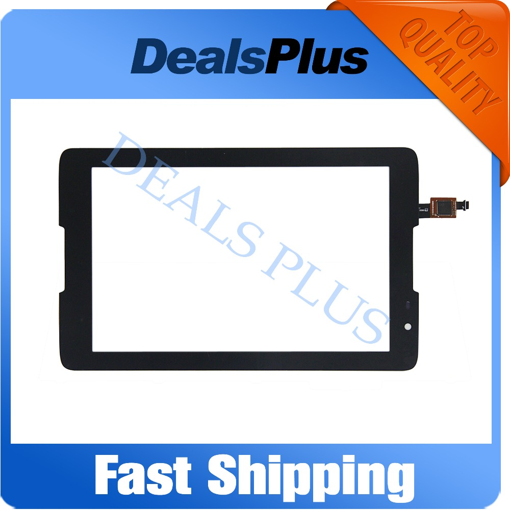 Replacement New Touch Screen Digitizer Glass For Lenovo A8-50 A5500 A5500-F A5500-H Black 8-inch Replacement New Touch Screen Digitizer Glass For Lenovo A8-50 A5500 A5500-F A5500-H Black 8-inch