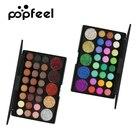 Popfeel 29 Color Mat...