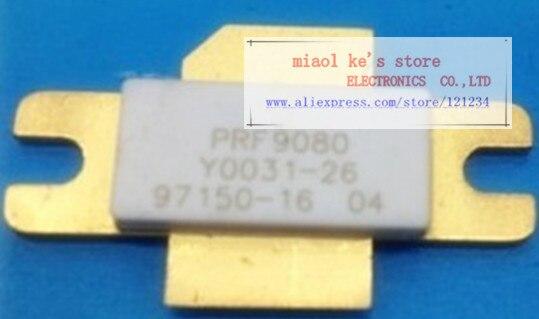 PRF9080   -  High-quality original transistorPRF9080   -  High-quality original transistor