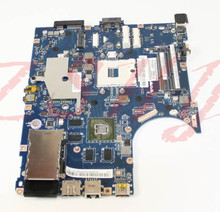 for Lenovo Y550P laptop motherboard LA-5371P DDR3 Free Shipping 100% test ok недорго, оригинальная цена