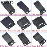 Huawei 3g USB Modem Unlocked Huawei E3531 HSPA Data Card, PK Huawei E353  E3131 E1820 E1750