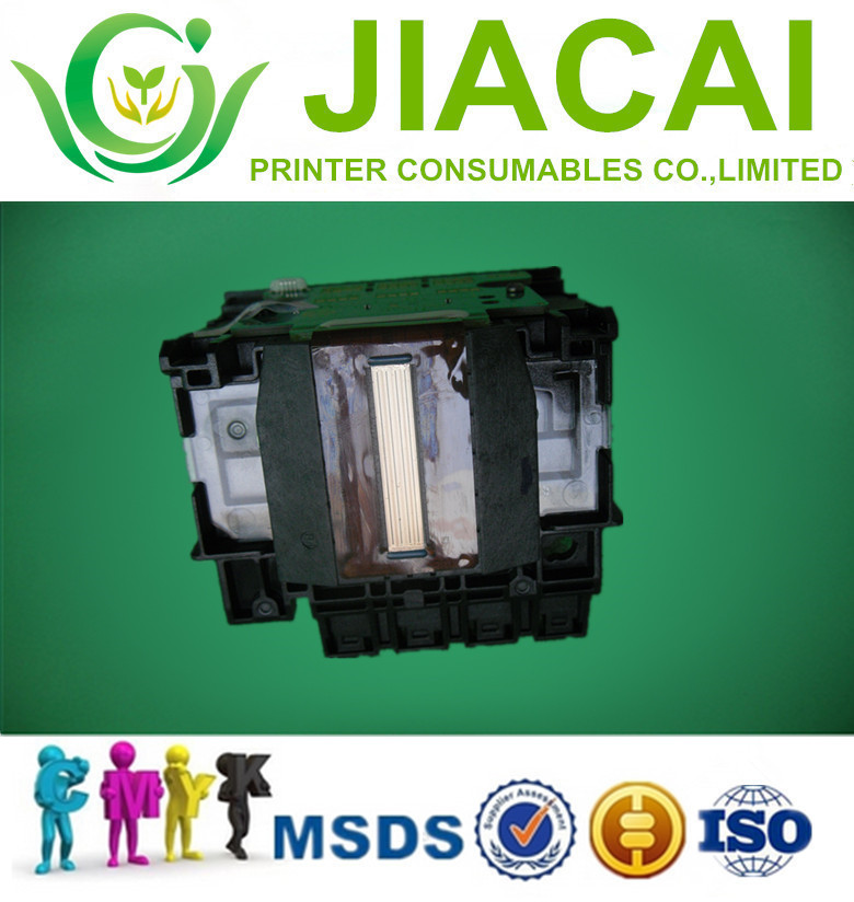 Free shipping 950 951 Printhead for Hp pro 8620 8100 8600 8610 stable quality cn642a for hp 178 364 564 564xl 4 colors printhead for hp 5510 5511 5512 5514 5515 b209a b210a c309a c310a 3070a b8550 d7560
