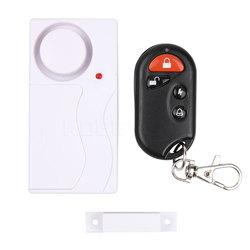 2016new wireless door alarm siren home security alarm contact magnet entry detector sensor for door window.jpg 250x250