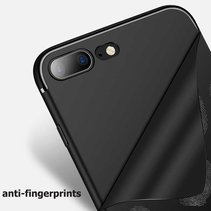AIFFECT سيارة حامل حلقة حقيبة لهاتف أي فون X XR XS ماكس 6 6 s 8 7 غطاء إطار هاتف محمول على لأني غطاء إطار هاتف محمول مع حامل حلقي