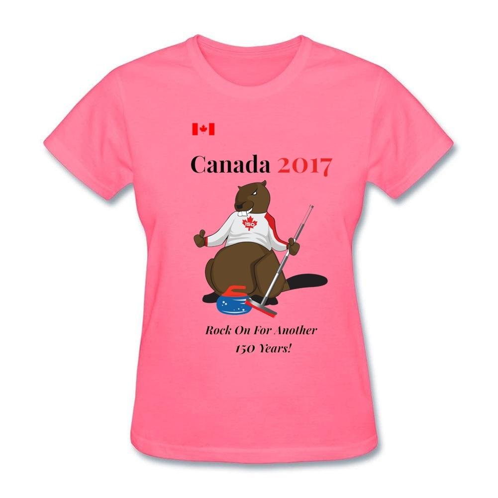 Funny tee shirts canada custom shirt for Lowest price custom t shirts