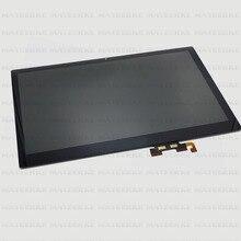 """Nuevo 15.6 """" LCD táctil de montaje + digitalizador pantalla 1920 X 1080 para Acer Aspire V7-582PG"""