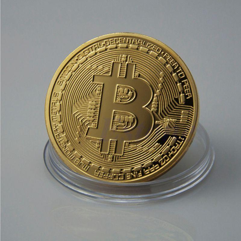 Биткоин физическая монета купить монеты россии 2013 года