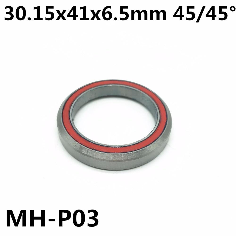 1Pcs  MH-P03 ACB345 1-1/8