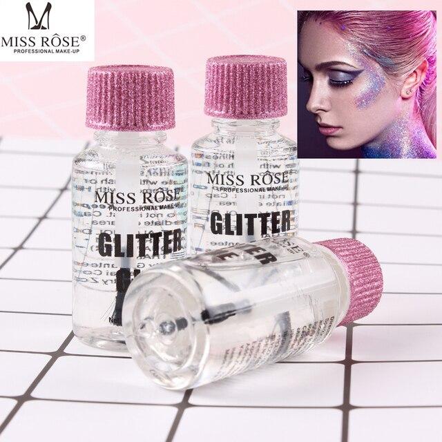 Eyeshadow Makeup Primer maquiagem profissional completa Foundation Face Make Up Glue Transparent Gel for Eyes Korean Cosmetics